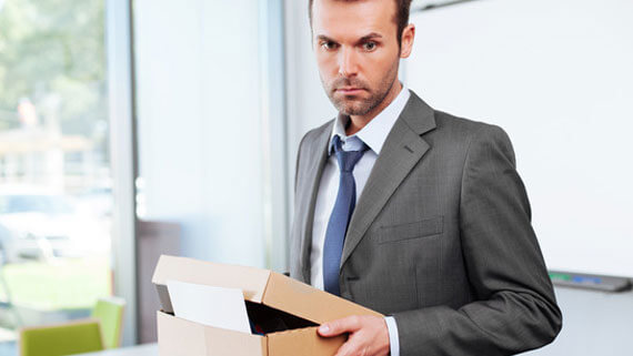 Learn about car shipping for corporate relocation