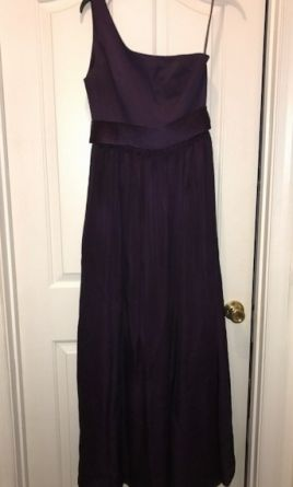 Bridesmaid dress      vw360215   Bow bridesmaid dress Bow bridesmaid dress      vw360215