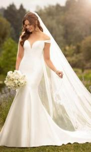 Search Used Wedding Dresses   PreOwned Wedding Gowns For Sale Essense of Australia