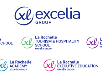 La Rochelle - Excelia Group
