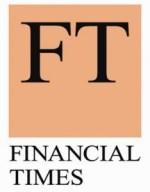 Classement écoles de commerce Financial Times