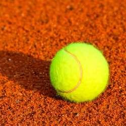 sophrologie en tennis