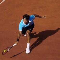Federer mental tennis