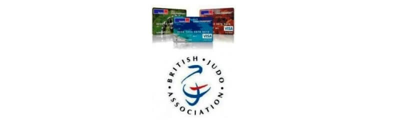 Travelex supports British Judo