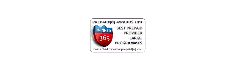Best Prepaid Provider Large