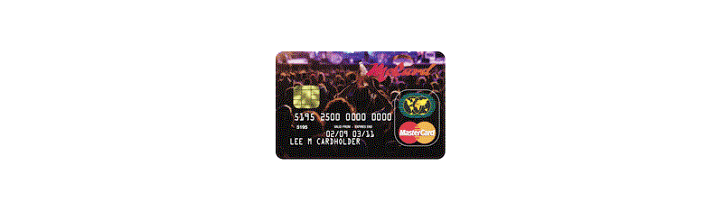 MeCard Prepaid Card Reviewed
