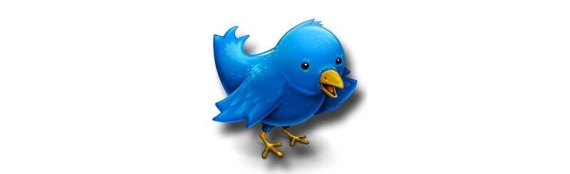 Tweet to Win