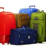 Holidaymakers Charged Millions For Excess Baggage In 2011