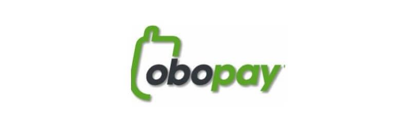 Obopay