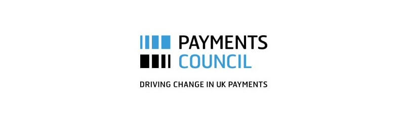 Payments Council UK