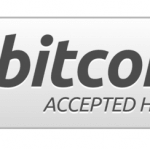 Could Bitcoins Really Compete With Existing Payment Methods?