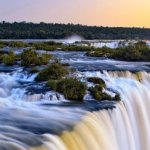 The Falling Peso: The Perfect Time to Visit Argentina?