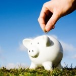 Assessing Savings Options – Do Poor Rates Make it Worthwhile?