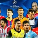 The Champions League Returns: A Brief Guide for Away Fans