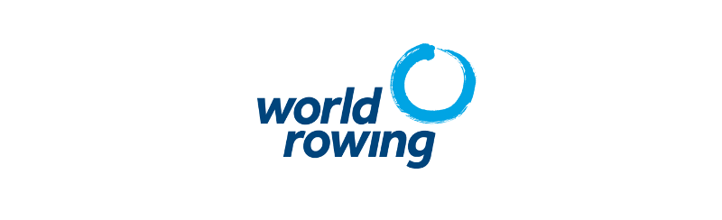 World Rowing Cup kicks off in Sydney