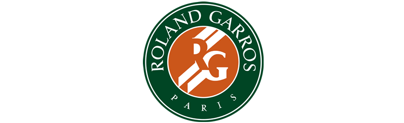 Travelling to the French Open 2014