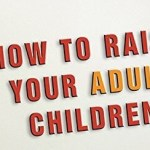 Parents Pay the Price of Raising Adult Children