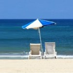 Warm Winter Escapes: Time To Plan Ahead