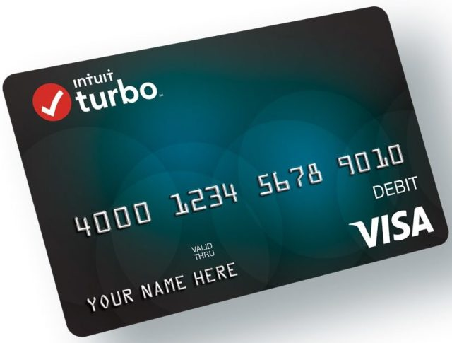 Turbotax Card Balance Phone Number | Applydocoument co
