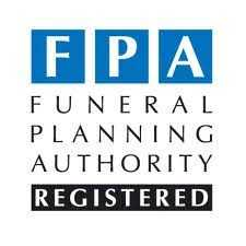 FPA Regulated Firms offering funeral plans, funeral planning authority