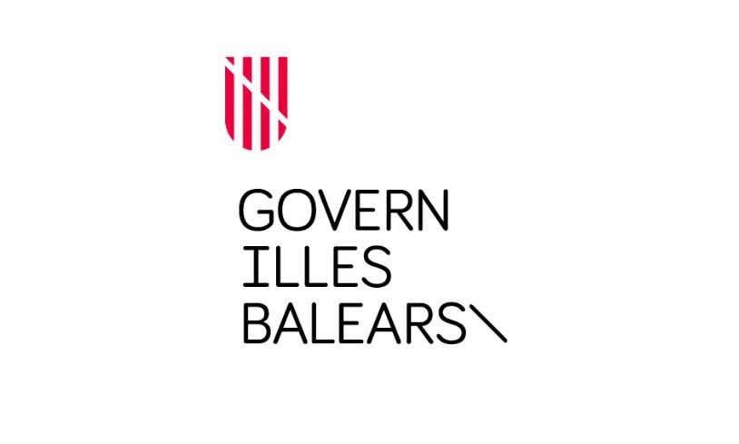 Así serán los ejercicios de oposiciones en Baleares