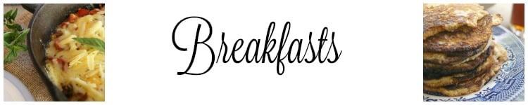BreakfastsII