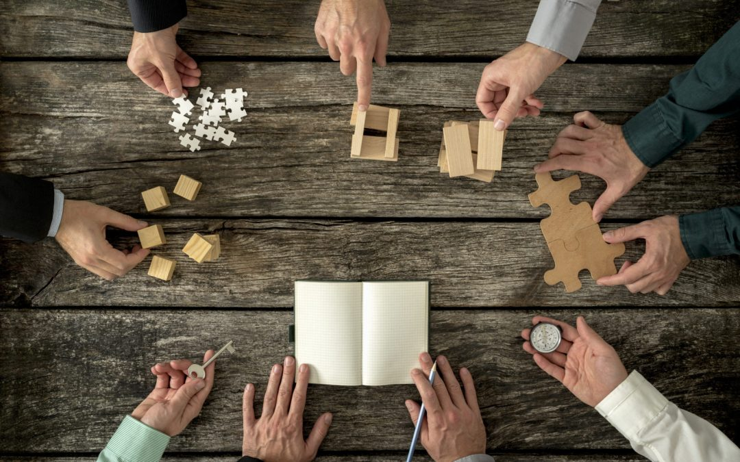 7 Essential Crisis Simulation Tabletop Exercise Tips
