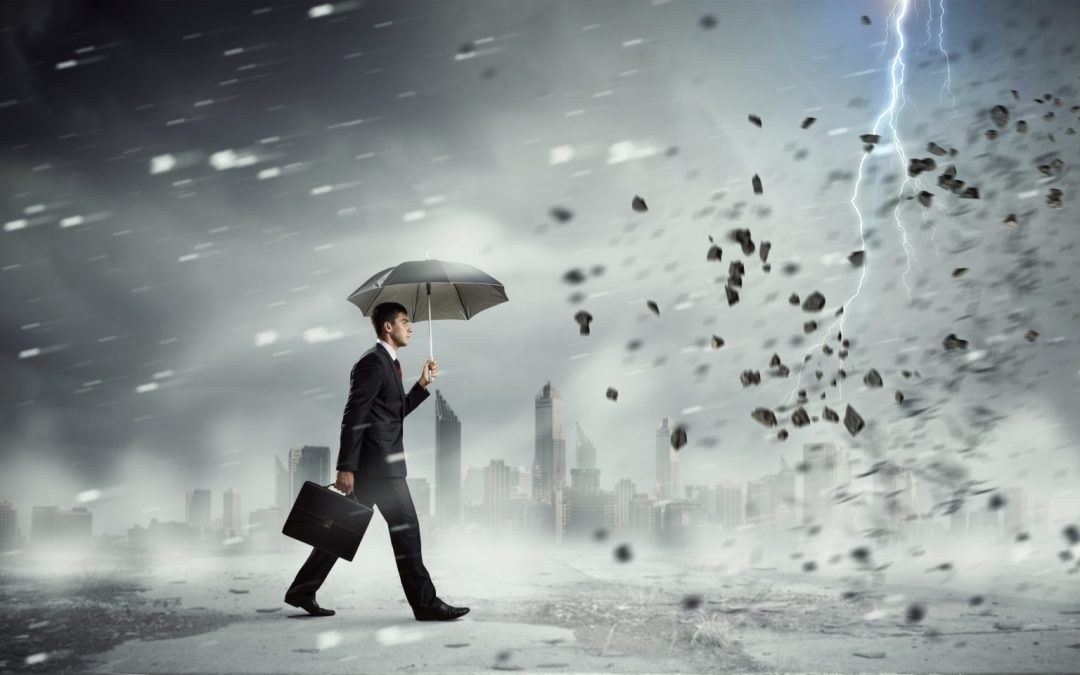 How to Build a Strong Crisis Management Foundation
