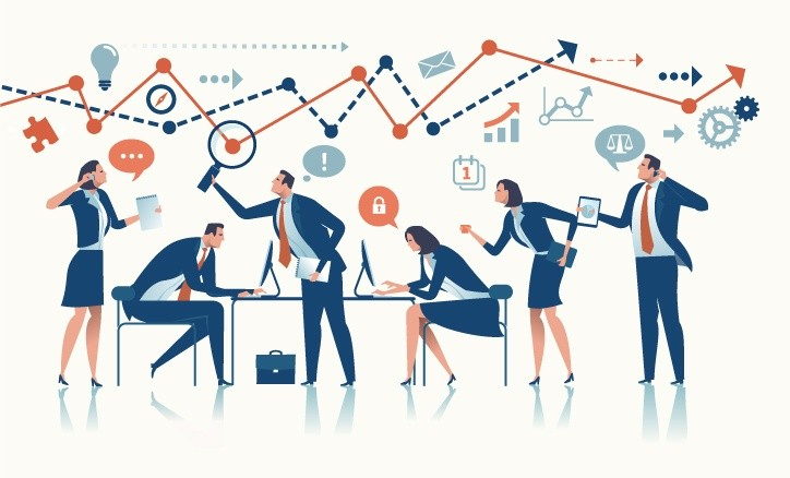 Activating the Crisis Communications Team: Four Considerations