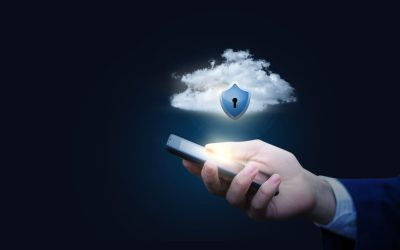 How Can You Mitigate Risk On Your Phone?