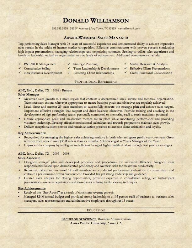 Employers' Replies to Racial Names - National Bureau of.