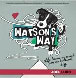 Watson's Way