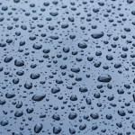drop-of-water-417468_1920