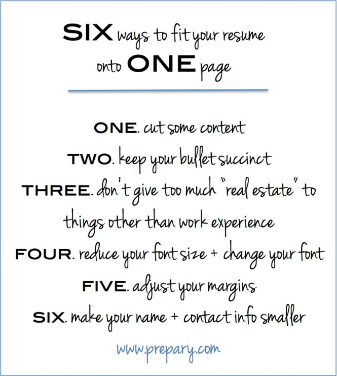 Resume Lines Font Size For Rules Business Cover Letter Ideas