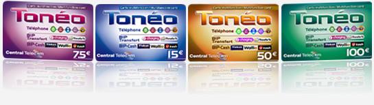 Carte Prpaye Tono Tono Carte Tlphonique Carte