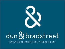 Dun & Bradstreet is looking for the Data Engineer II