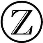 Zigram