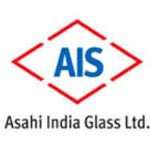 Asahi india