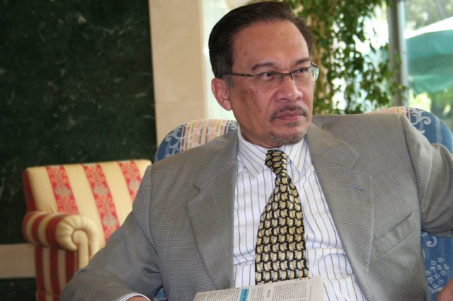anwar ibrahim3
