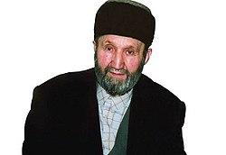 Šejh Mustafa-efendija Čolić   100 godina od rođenja