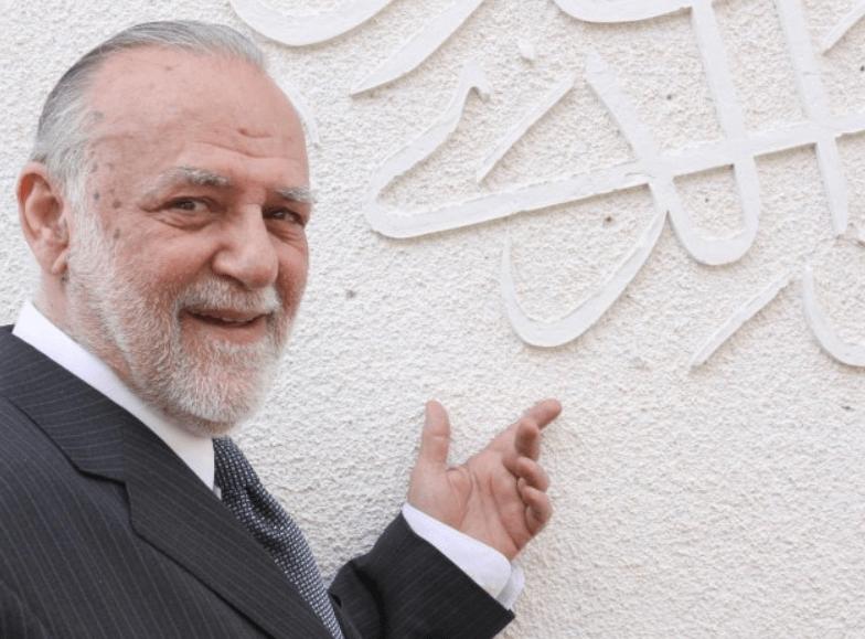Nedžad Ibrišimović o Ramazanu