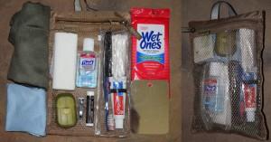 DIY Hygiene Kit - Preppers Survive