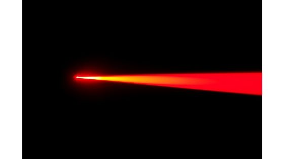 Why Preppers Want a Laser Rangefinder!