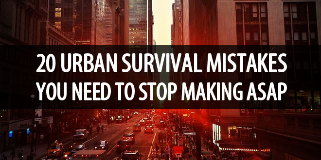 urban_survival_mistakes
