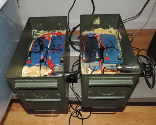 battery-boxes-768x615