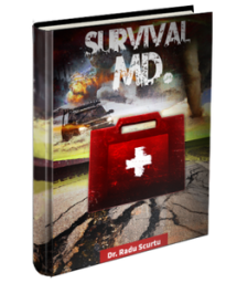 survivalmd_newcover