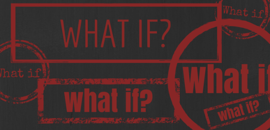 what-if-672x325