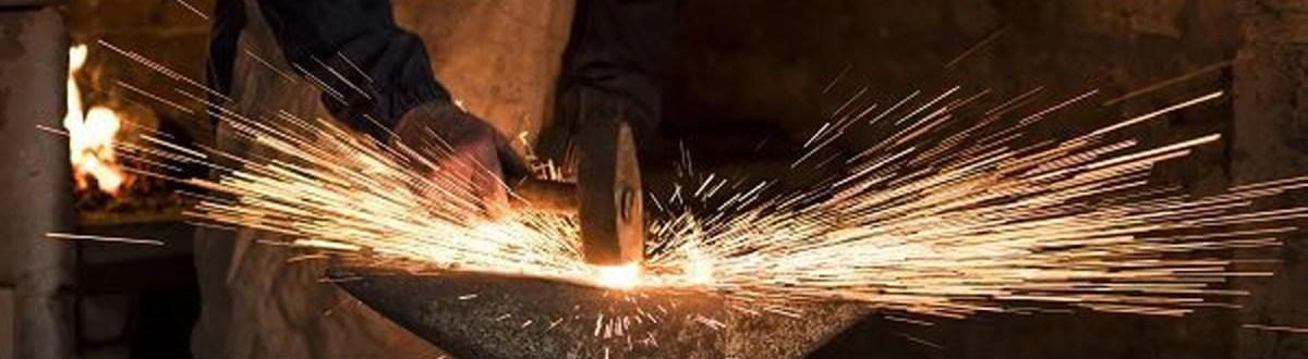 12 Rare Skills That Will Come In Handy When SHTF