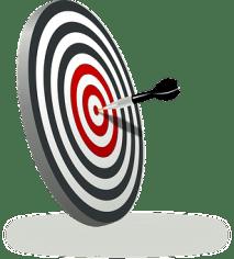 darts-155726__340