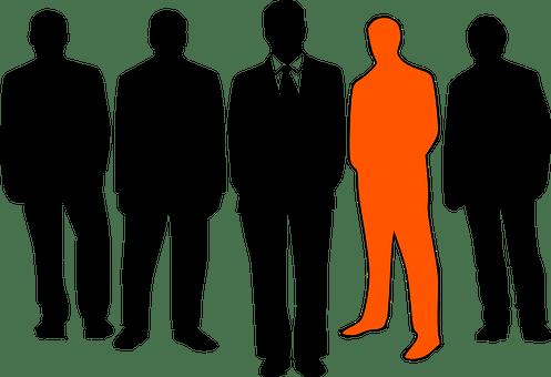 businessmen-152572__340